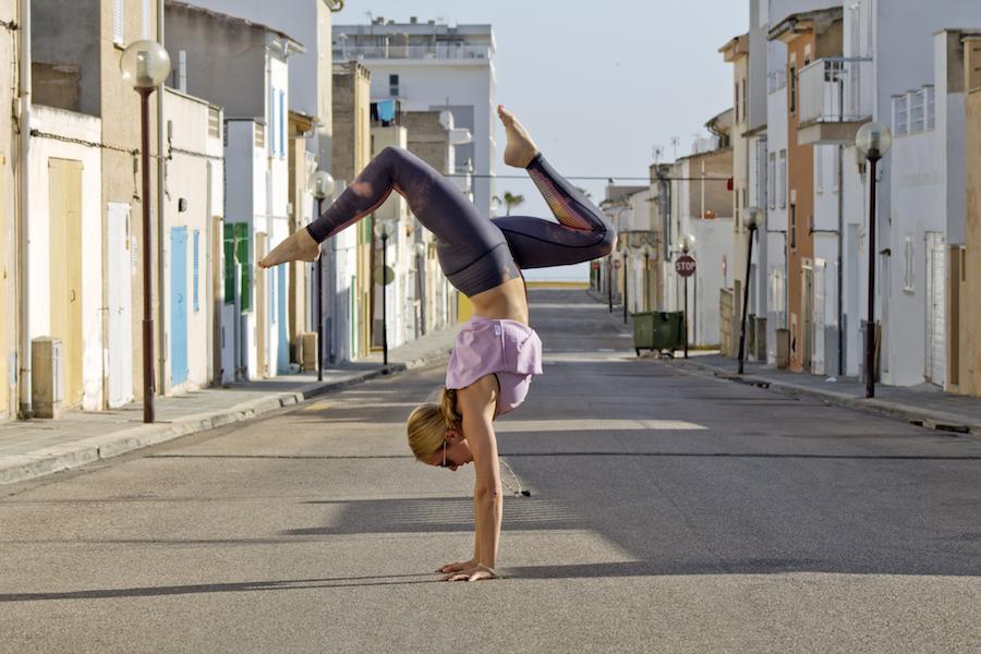 Anne_Malle_Yoga_16 klein