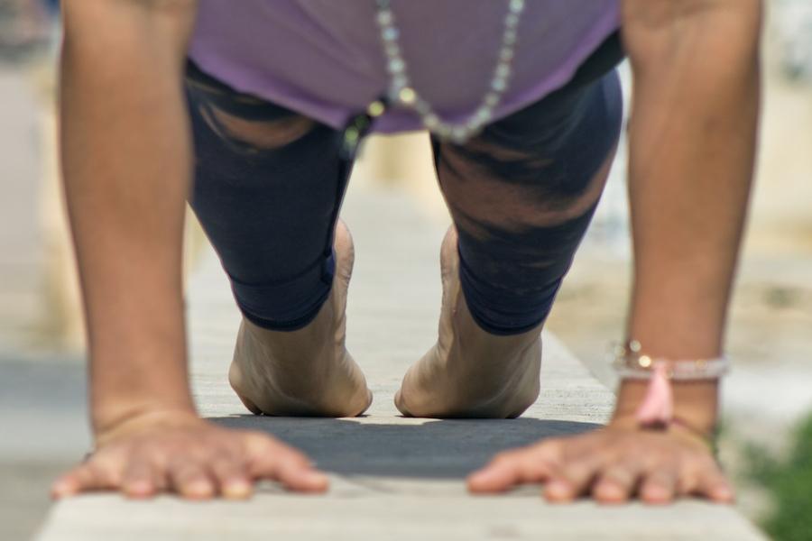 Anne_Malle_Yoga_34 klein